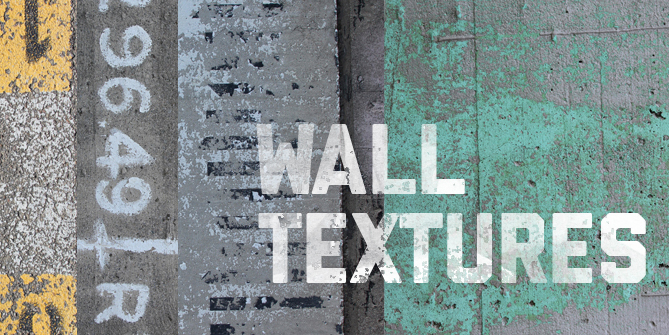 wall-texture-preview