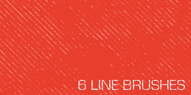 line-brushes-preview