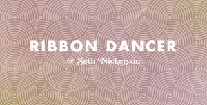 Ribbon Dancer - Pattern Kit