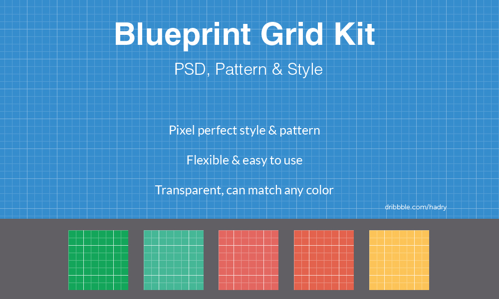 blueprint-grid-kit-sample