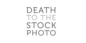 Death To Stock Photos