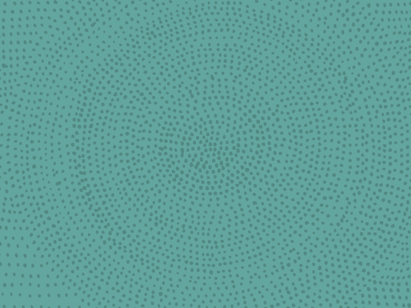hand-made-vector-patterns-circle