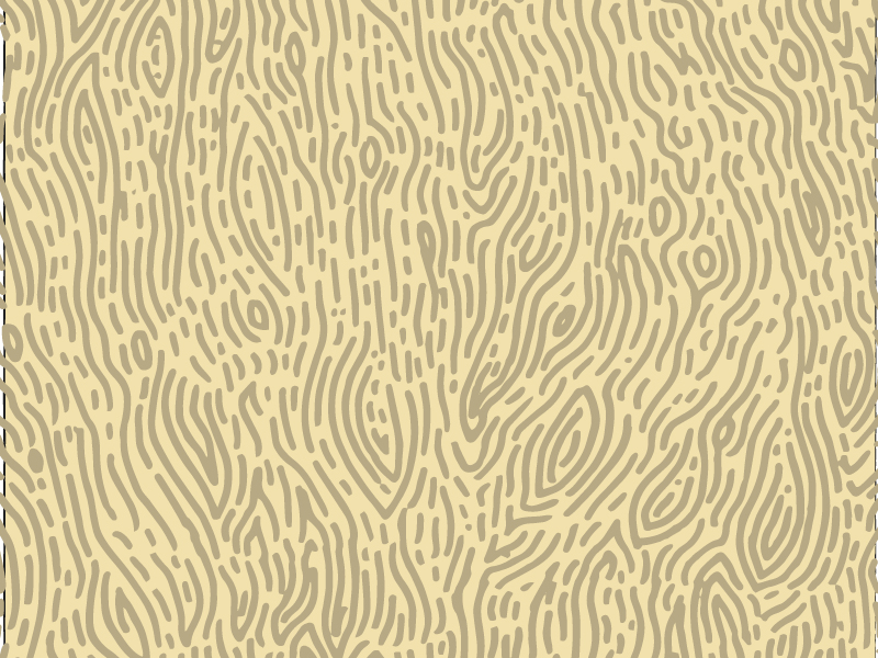 hand-made-vector-patterns-wood