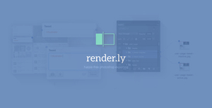 Render.ly Exporting